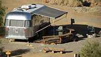airstream2_small