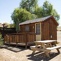 cabin4_small