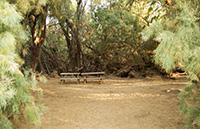 campsite_wh1_small