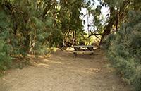 campsite_wh2_small