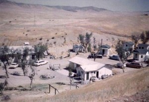 1960's Overview