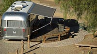 airstream1_small