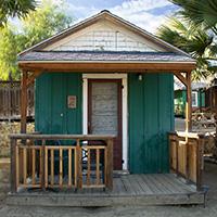 cabin2_small