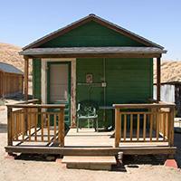 cabin5_small